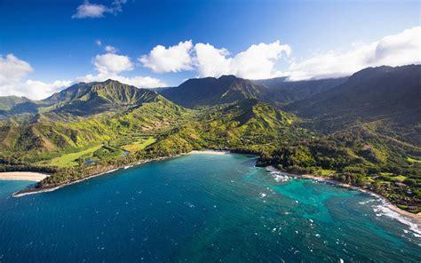 book  flight  hawaii   cheap