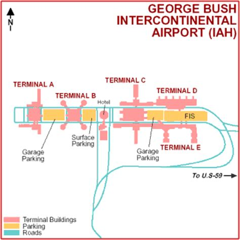 map of george bush intercontinental airport houston texas sunrising from the edge of the greenland a for imaginations and tales the
