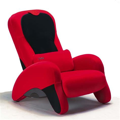Ijoy 100 Chair by Ijoy 100 Backstore Product Reviews