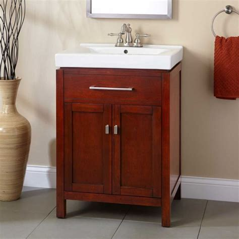 24 inch vanity cabinet attractive 24 inch bathroom vanity cabinet for small space