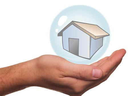 casa risparmio risparmio assicurazione casa