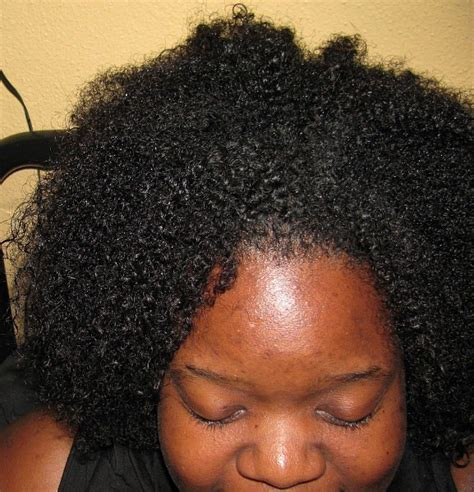 images black hair curl and nouveau transition from texturizer to perm black hair media forum