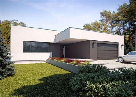imagenes casas minimalistas modernas modelo de casa minimalista moderna planos de casas modernas