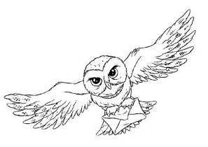 coloring pages for adults difficult owls 10 difficult owl coloring page for adults