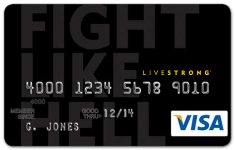 Visa Credit Card Design Template Credit Card Designs Designinstance
