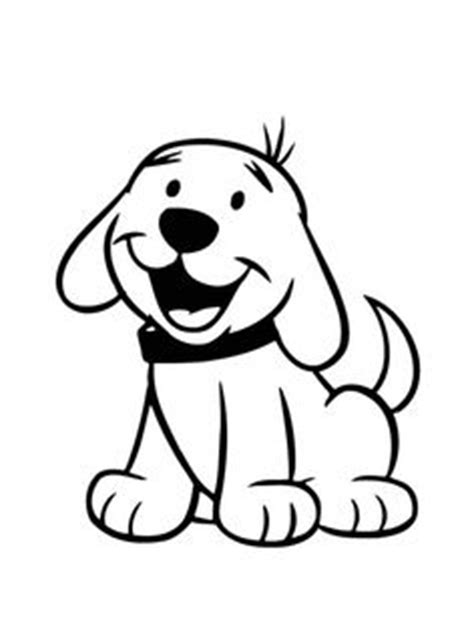 laughing dog coloring page 1000 images about dog days on pinterest pet beds