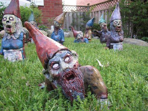 foto nani da giardino barzellette net foto nani da giardino assassini