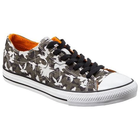 converse sneakers target s converse 174 one 174 sneaker camo target