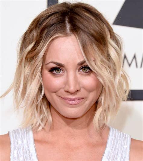 hair cut for women 23 years old de 20 peinados f 225 ciles pelo corto peinados 2017
