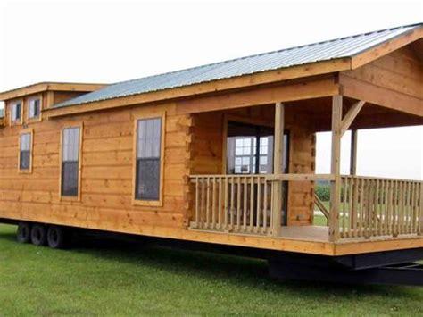 log cabin dog house plans amazon dog house kits log cabin dog house plans affordable tiny houses mexzhouse com