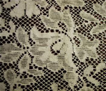 quaker lace curtains vintage quaker lace curtains 2panels 59 x 78 each ebay