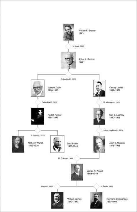 a family tree diagram free tree diagrams vanger family tree diagram vanger