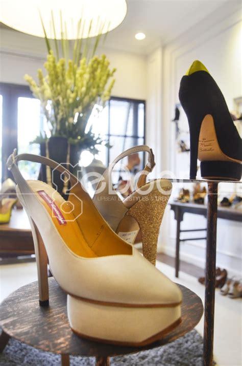 Alamat Toko Sepatu Brodo Di Kemang til menawan dengan karya shoe etc gedoor