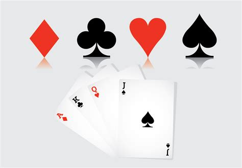 Cards Images