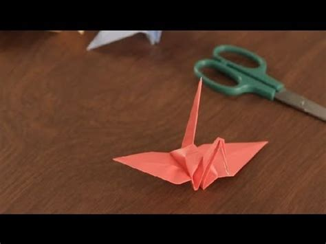 Origami Crane Lyrics - trevor origami crane with lyrics