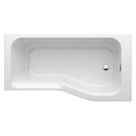 badewannen ideal standard ideal standard badewannen mit duschzone
