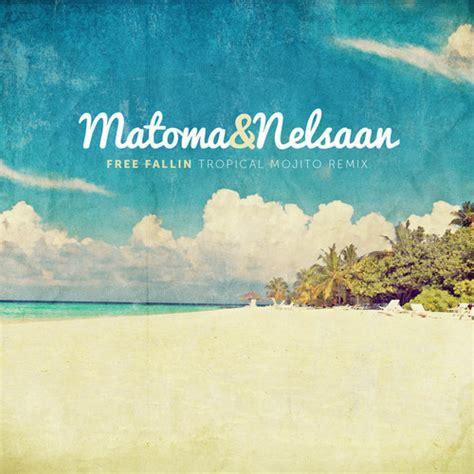 download mp3 free fallin john mayer the classic free fallin gets the tropical mojito remix