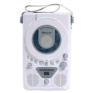 in wall radio for bathroom jensen awm910 12v rv wall mount cd player with am fm radio