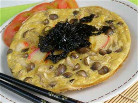 cara membuat omelet wikihow ciricara cara membuat omelet jepang ciricara