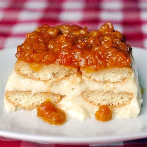 tiramisu recipe tyler florence 371 best images about newfoundland kitchen on pinterest