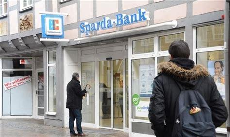 sparda bank hannover kontakt sparda bank nimmt in hameln kein kleingeld mehr an