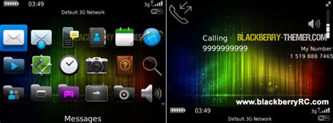 themes blackberry bold 9650 free osi 7 bt for bb 9650 9700 9780 themes free