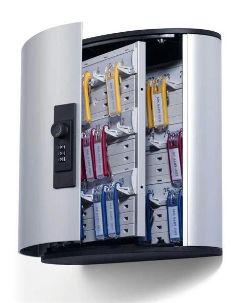 cassette portachiavi cassetta portachiavi 36 m in alluminio con serratura