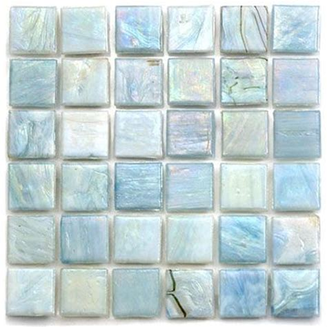 recycled glass backsplash tile kitchen ideas