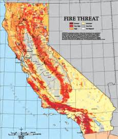 fires in california right now map california forest fires map california map