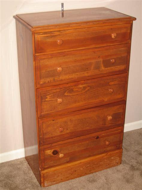 Restoring Dressers restoring an dresser paint hobbies and recreation