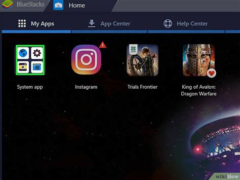 app from play to pc c 243 mo descargar aplicaciones de play a la pc