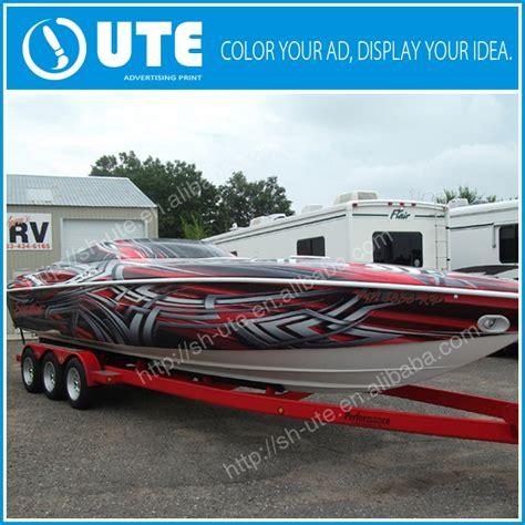 boat stickers customized boat wrap buy boat wrap customized boat wrap