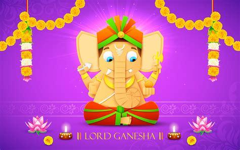 actor ganesh hd images hindu god ganesh desktop wallpaper download rk wallpapers