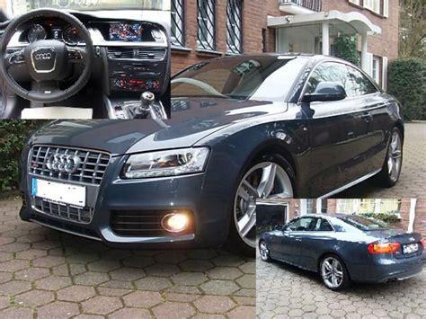 Audi S5 Probleme by Audi S5 Von Nextgenkid Tuning Community Geilekarre De