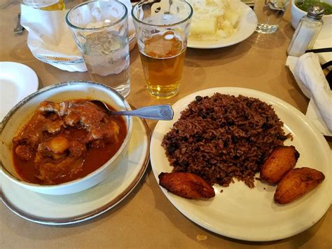 cuban food online order from our online cuban food store d cuba restaurant order food online 67 photos 100