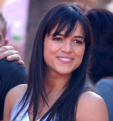 actress of avatar movie actors and actresses biography avatar movie actors and