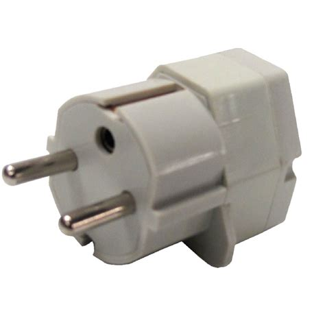 V Adaptor product description features specifications