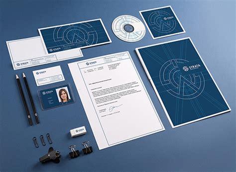 mockup graphic design definition fresh free photoshop psd mockups for designers 27 mockups