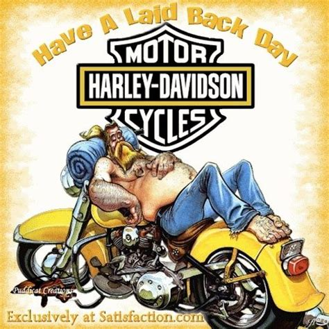 harley davidson motorcycles pictures things that make