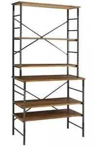 ballard designs shelves ballard designs sonoma bookcase copy cat chic