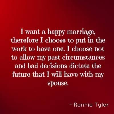 negative marriage quotes quotesgram