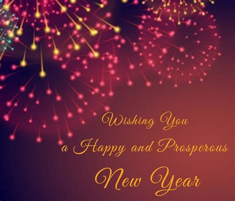 happy  year  wishes sms status quotes captions