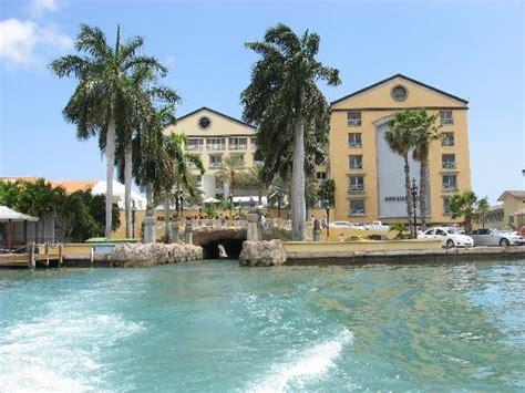 boat launch yuba city renaissance hotel aruba 2018 world s best hotels