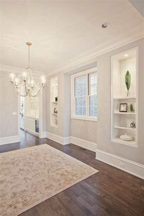 25 best ideas about white trim on white trim paint paint colors with white trim
