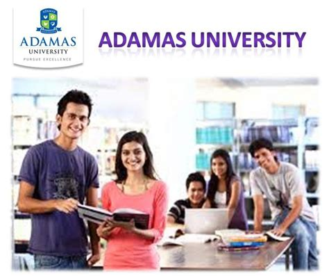 Best Distance Mba In Kolkata by Study In The Best In India Adamas
