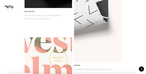 graphic design layout fundamentals basics of graphic design layout home design ideas