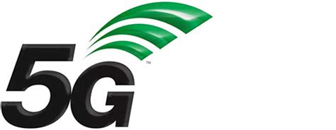 Virtual Network Communications Inc.   5G