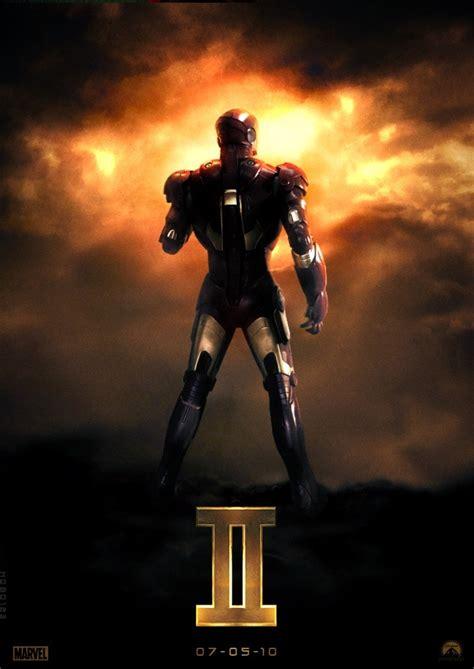imagenes super asombrosas 101 asombrosas im 225 genes de iron man hd taringa