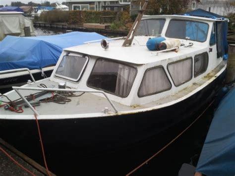 opknap boot kopen bekijk onderwerp voorstellen op het forum