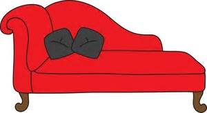 Single Armchair Sofa Bed Bedroom Furniture Clipart Clipart Panda Free Clipart